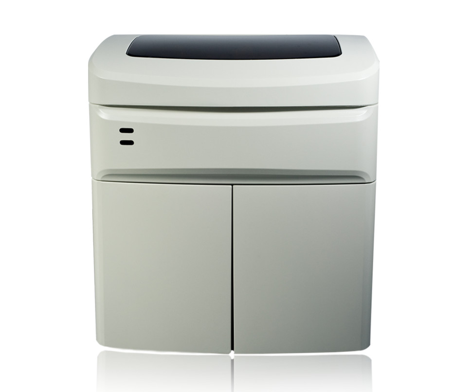 ZS 300 Series Clinical Chemistry Analyzer